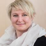 Eva-Maria Anja Daniela Förtsch