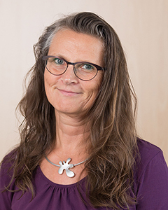 Lydia Schemel