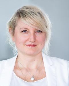 Eva-Maria Förtsch